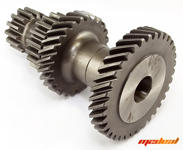 OMIX-ADA #18880.23 T90 Cluster Gear 41-71 Willys /& Jeep